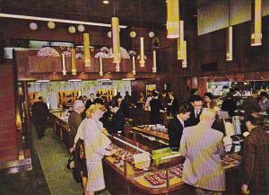 Japan Mikimoto Pearl Ginza Main Store