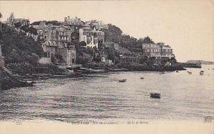France Dinnard Bric-a-Brac