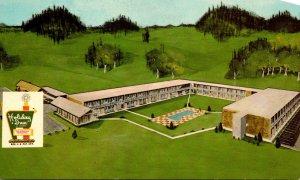 Maryland Bowie Holiday Inn