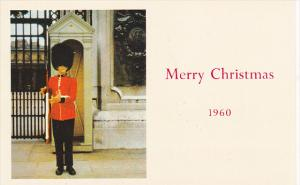 Canada Merry Christmas and Happy New Year Morton Engineering Vancouver Britis...