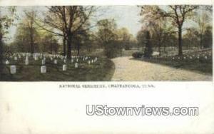 National Cemetery -tn_qq_1460