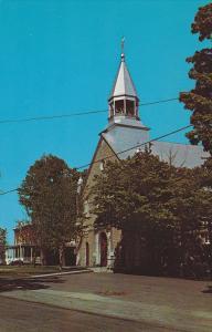 St-Augustin , Comte Deux-Montagnes , Quebec , Canada , 40-60s