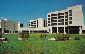 Kentucky St Matthews Baptist Hospital East