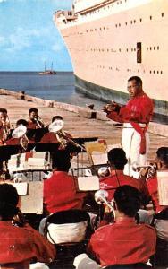 Fiji Fijian Band, Fiji Military Forces  Fijian Band, Fiji Military Forces