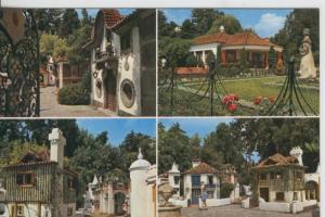 Postal 08082 : Coimbra: portugal de los peque?s, Portugal