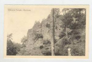 Villers-Le-Temple, Rochette, Belgium, 1900-1910s