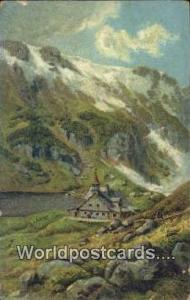Swizerland, Schweiz, Svizzera, Suisse