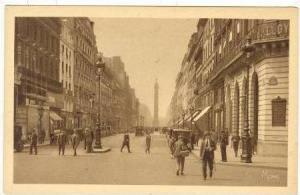 Les Petits Tableaux De Paris,France,1900-10s