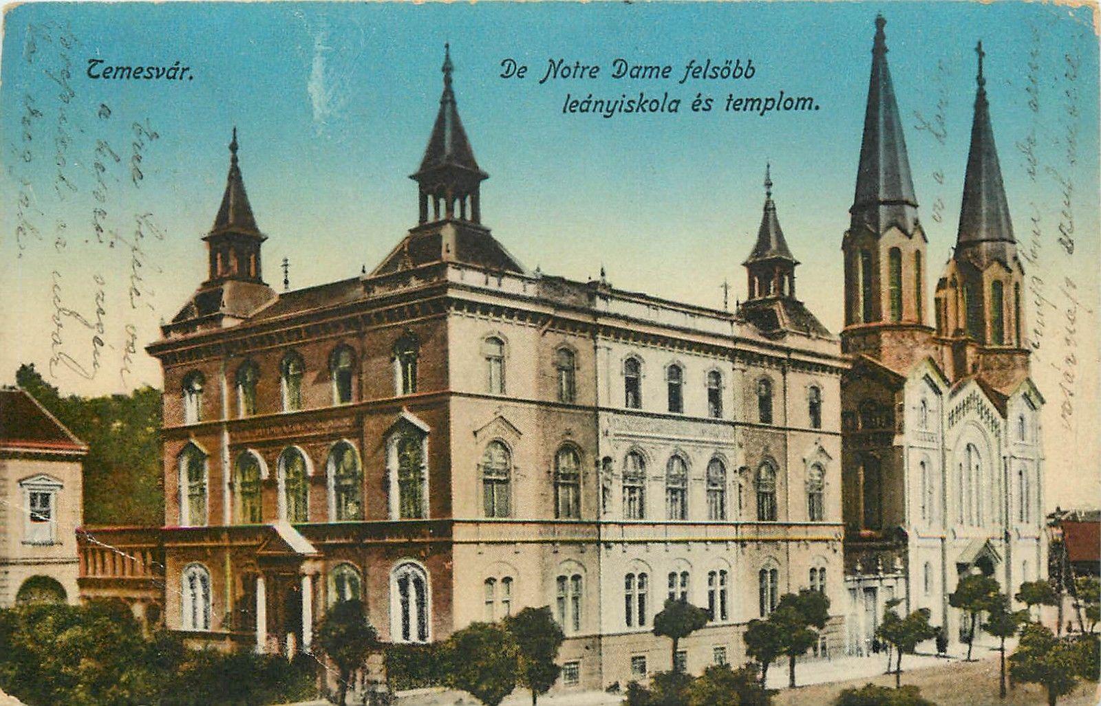 Fete singure din Timisoara - Escorte din Timisoara