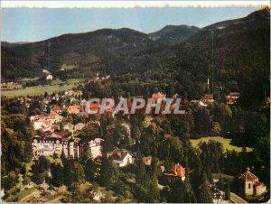 Postcard Old Thermalbad Badenweiler im Schwarzwald s?dlichen