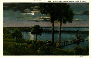 FL - Indian River