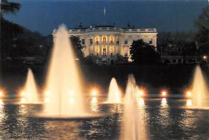 White House - Washington
