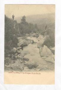 La Hoegne, Fa Du Diable, Sart-lez-Spa (Liege), Belgium, 1900-1910s