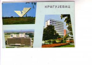 Threeview, Kparyjebau