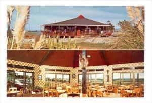 Tea Kiosk , PEGGYDALE , Balclutha  , New Zealand, 50-70s
