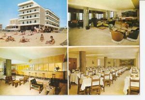 Postal 042948 : Hotel Don Quijote. Can Pastilla. Playa de Palma (Palma de Mal...