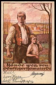 Austria 1928 National Socialist Party Deutscher Nationalsozialistischer Ve 87533