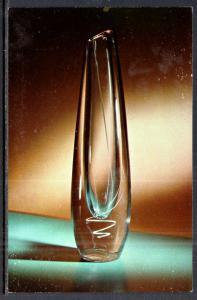 The Corning Museum of Glass,Corning,NY BIN