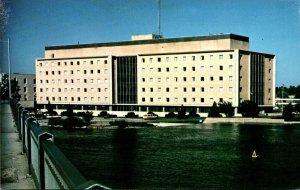 Wisconsin Neenah Theda Clark Regional Medical Center