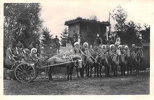 Carl Hagenbeck, Stellingen Hamburg Tierpark, Circus, Volkerschau Circus Unused