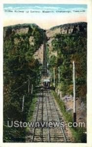 Incline Railway, Lookout Mountain -tn_chattanooga_0111