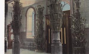 The Cruches, Ste. Anne De Beaupre, Quebec, Canada, 1900-1910s