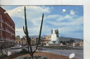 Posta 001650: Ceuta