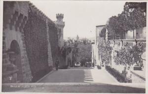 RP; Calle de la Sed, PALMA DE MALLORCA, Islas Baleares, Spain,10-20s