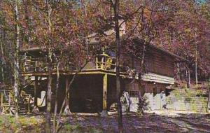 North Carolina Cedar Mountain Beautiful Retirement Cottage Home In the Audubo...