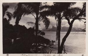 RP; RIO DE JANEIRO, Brasil, 20-40s; Canto do Rio