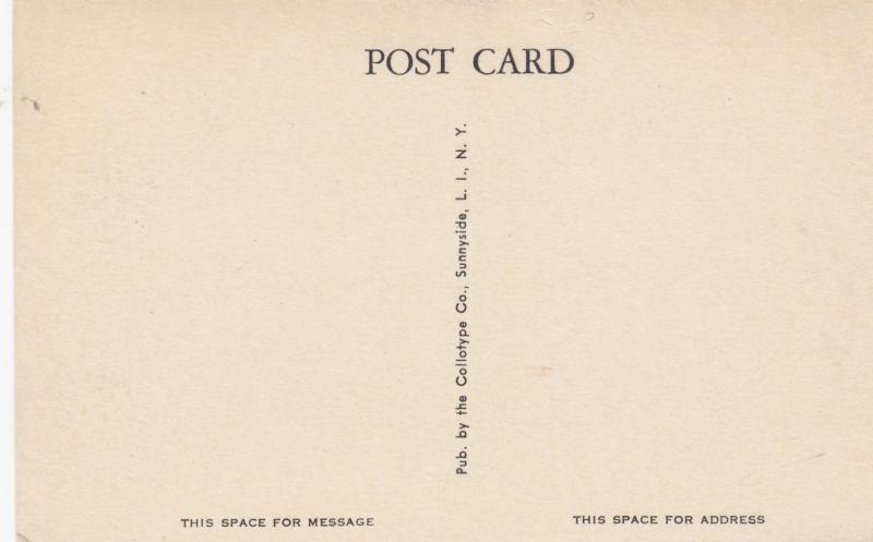 MAITLAND , Florida, 1910-30s ; The Research Studio