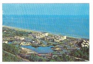 Island Club , Hilton Head , South Carloina , PU-1988