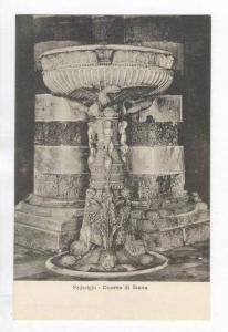 Federighi - Duomo di Siena, Italy, 00-10s