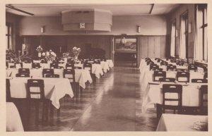 OFFENBACH a. M. , Germany , 1910s ; Kasino, Werk Mainkur