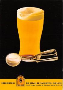 Boddingtons Pub Ale -