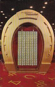 One Million Dollars Downton Las Vegas Nevada