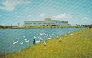 Mississippi Pascagoula Singing River Hospital