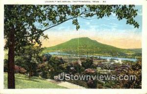 Lookout Mountain -tn_chattanooga_0049