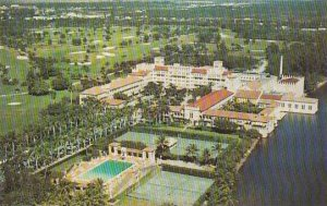 Florida West Palm Beach The Exclusive Boca Raton Club In Boca Raton With Pool