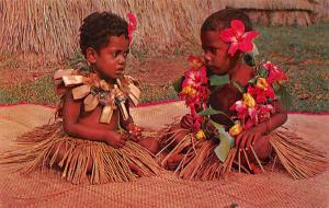 Fiji Nasilai Tropicana  Nasilai Tropicana