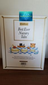 Best Ever Nursery