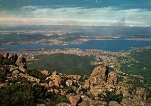 Hobart,Tasmania,Australia BIN