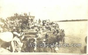 Nowgong, India Mela Nowgong Mela