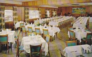 New Jersey Blackwood Moffas Farm Banquet Center Cocktail Lounge Sunday Dinner...