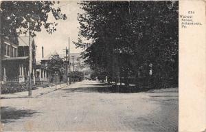 19705 PA  Johnstown  Walnut Street