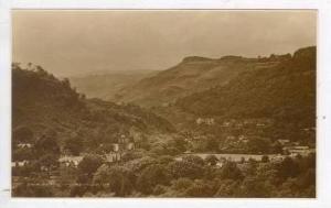 RP  Bettws-Y-COED, Wales, 00-10s