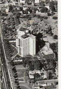 RP: PHOENIX , Arizona , 1930-40s ; Phoenix Tower
