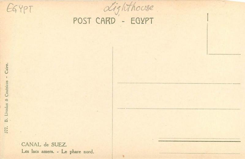 c1910 Lithograph Postcard