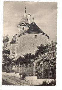 RP: Les Merveilles du Val de Loire , BEAUGENCY (Loiret) , France, 30-40s