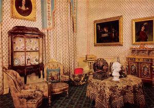 Kensington Palace -